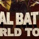 manowar_final_battle_world_tour-2017