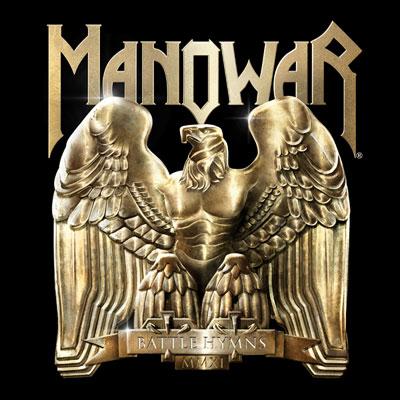 Hail minden igazi Manowarriors-nak!