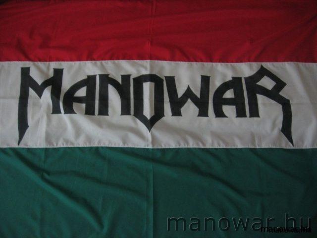 Manowar koncert 2012-ben Budapesten?