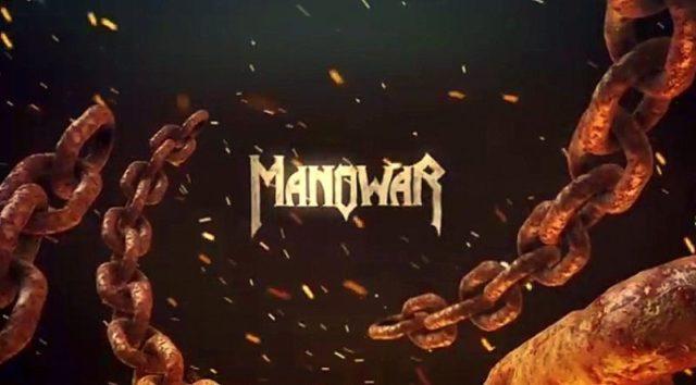 Kings Of Metal MMXIV – így készült – videó