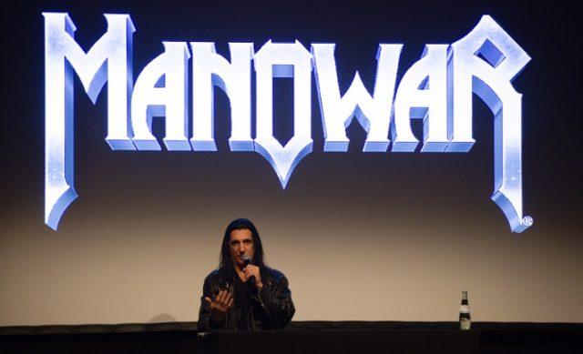 "A MANOWAR felfedte a ""Gods And Kings"" 2016-os világ turné színpadterveit"